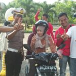 160423_bandaaceh_sosialisasi-safety-riding_6