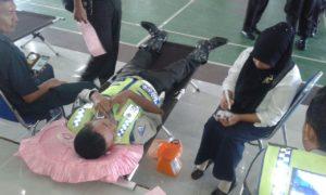 160524_acehtamiang_donor-darah-hut-bhayangkara-ke-70_2